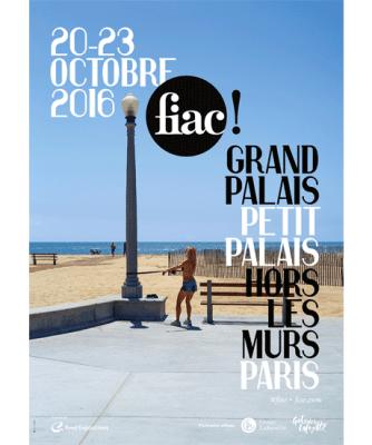 FIAC / Art Elysées / FIAC