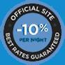 -10% par nuit